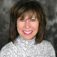 Linda Ferras, Brantford, Real Estate Agent