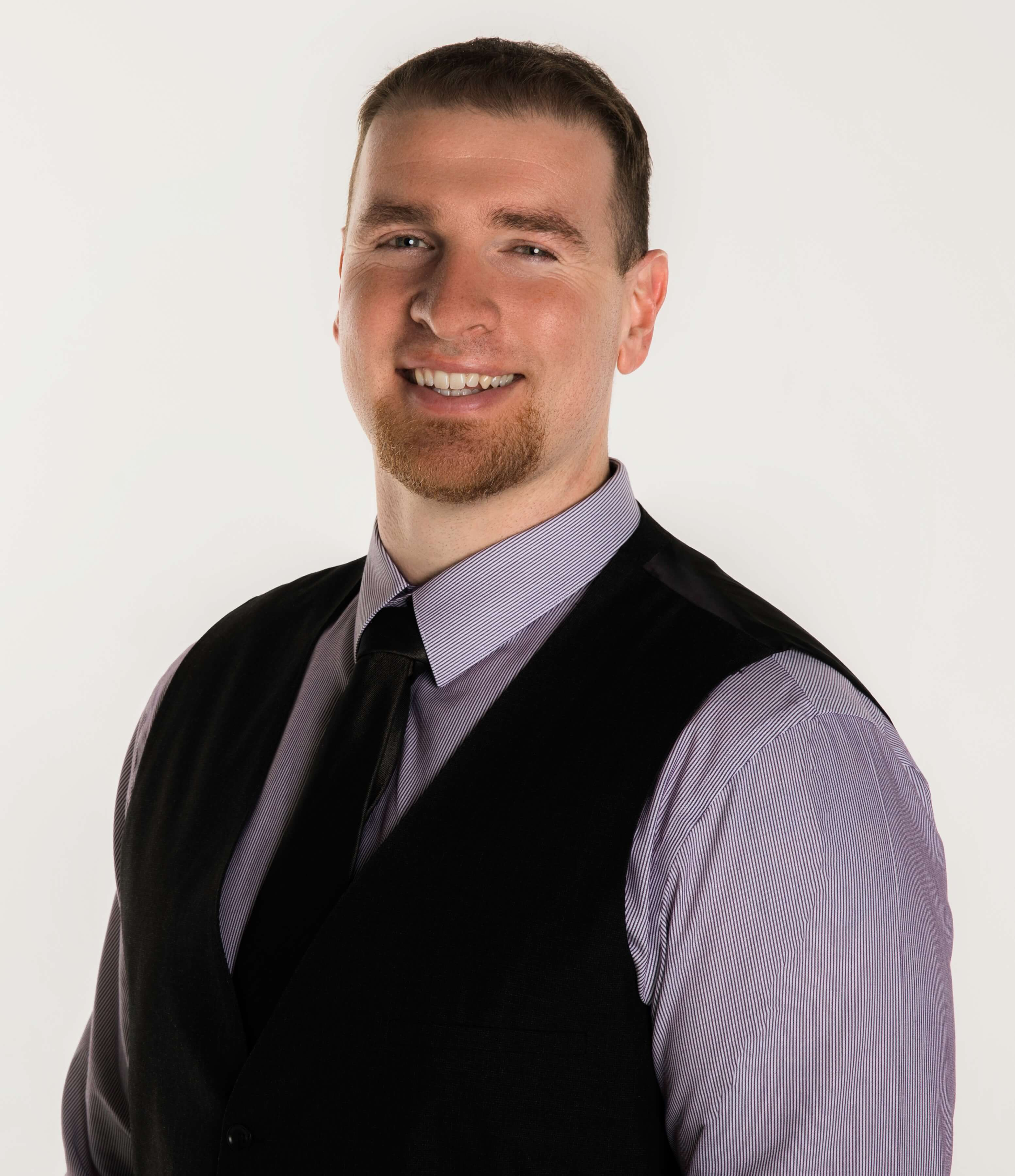 Marc Parenteau, Ottawa, Real Estate Agent