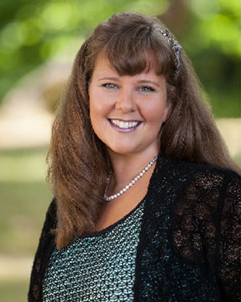 Marilyn Koehle, Port Alberni, Real Estate Agent