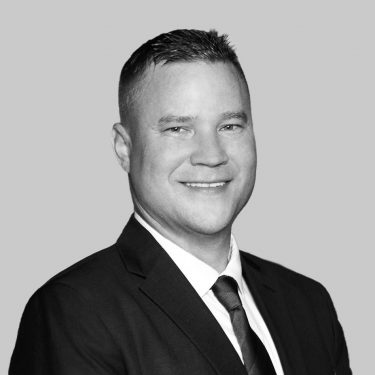 Matt Jarvis, Vancouver, Real Estate Agent