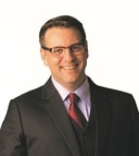 Michael Lederman, Gatineau, Real Estate Agent
