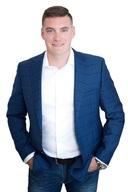 Michael Monette, Gatineau, Real Estate Agent