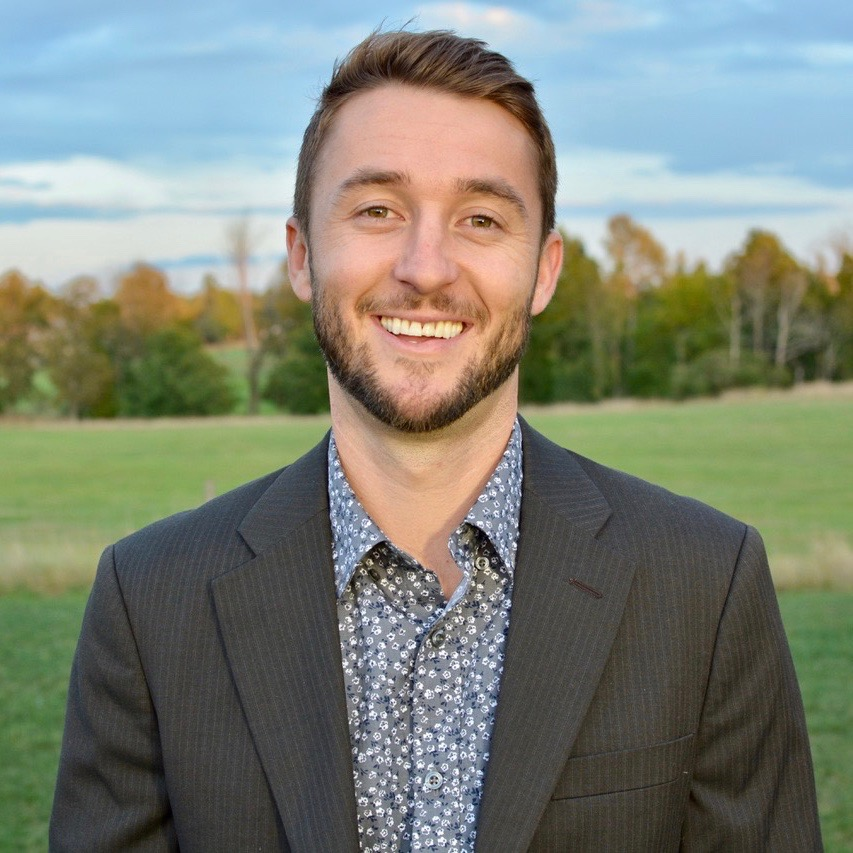 Mitch Cleary, Peterborough, Real Estate Agent