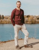 Mitch Stretch, Saskatoon, Real Estate Agent