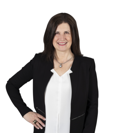 Natasha Eadie, Oakville, Real Estate Agent