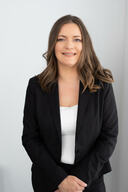 Nathalie Procikevic, Montreal, Real Estate Agent