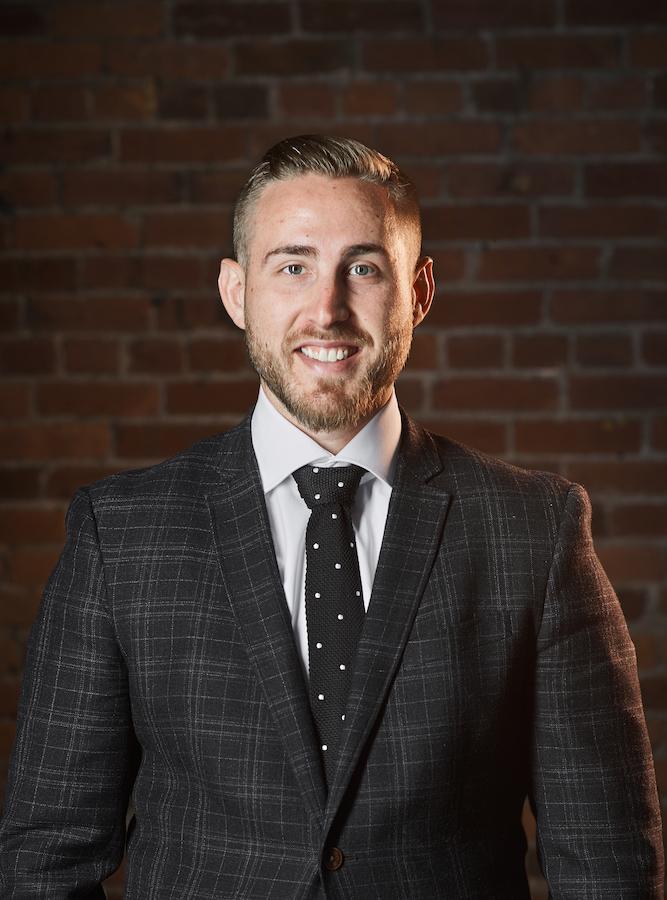 Raegan Hinks, Real Estate Agent, Ratings & Reviews, Victoria, BC