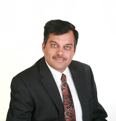 Rajesh Abbi, Mississauga, Real Estate Agent