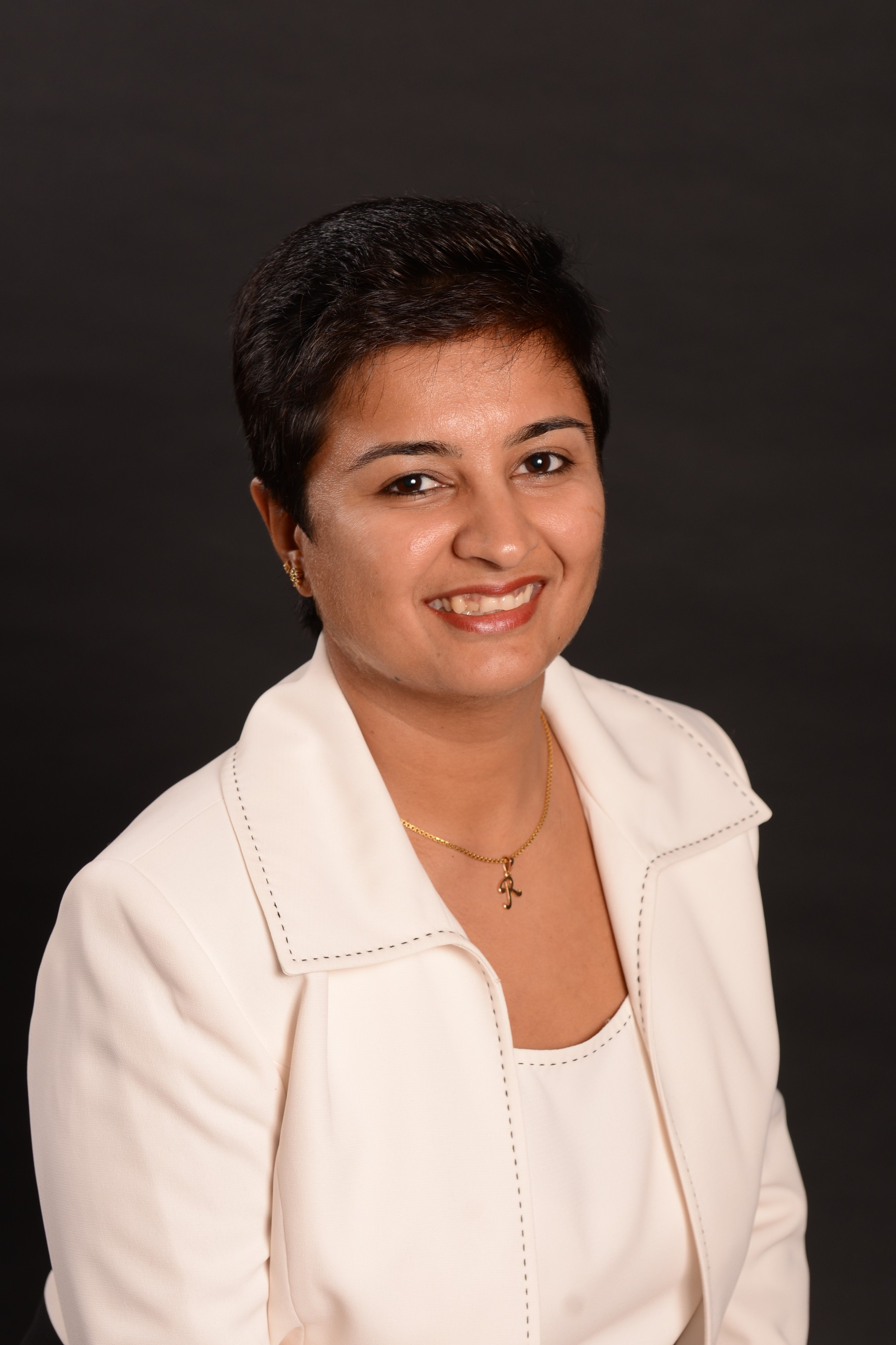Rakhi Anand, Mississauga, Real Estate Agent