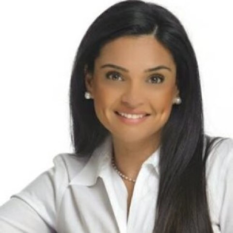 Reisha Dass, Hamilton, Real Estate Agent