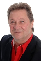 Ron Dulle, Abbotsford, Real Estate Agent