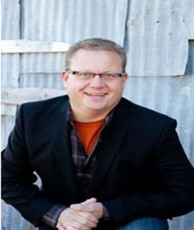 Ron Simon, Medicine Hat, Real Estate Agent