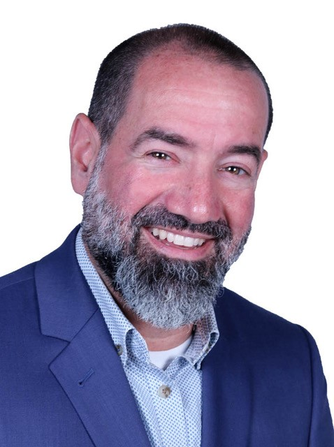 Ron Zeitlin, Ottawa, Real Estate Agent