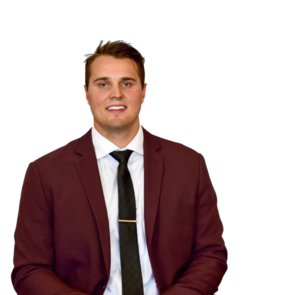 Russell Mortlock, Kelowna, Real Estate Agent