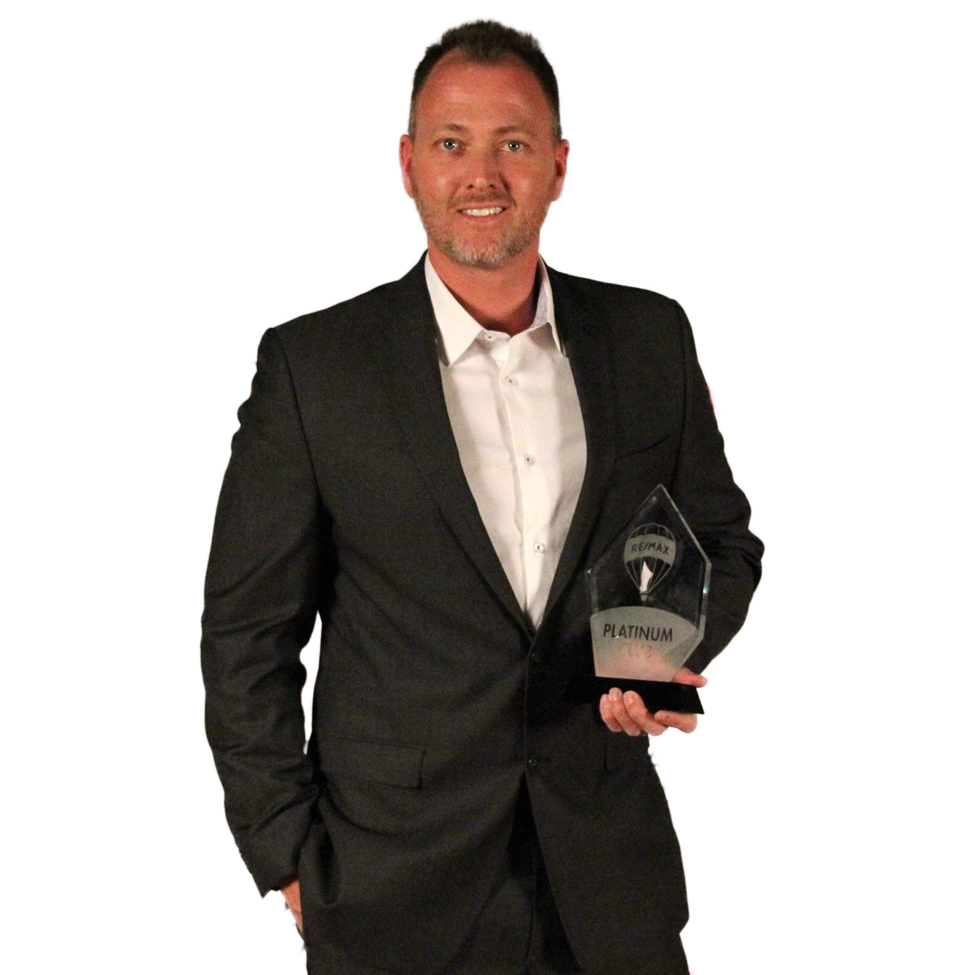 Scott Aaltonen, Kelowna, Real Estate Agent