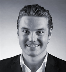 Shane Lanigan, Ottawa, Real Estate Agent