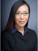 Si Yang Fannie Tong, Brossard, Real Estate Agent