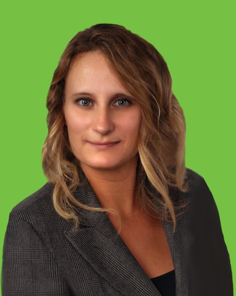 Silvia Pikor, Ottawa, Real Estate Agent