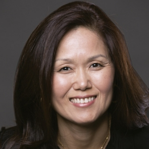 Soo Kim, Oakville, Real Estate Agent