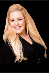 Stacey Prieur, London, Real Estate Agent