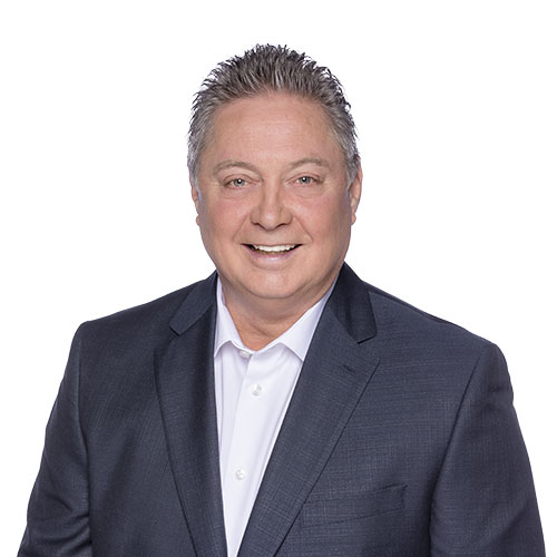 Stephen Tar, Markham, Real Estate Agent