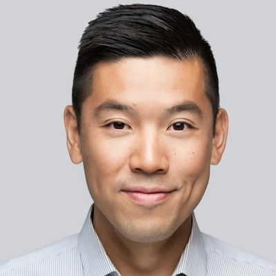 Steven Tse, Vancouver, Real Estate Agent