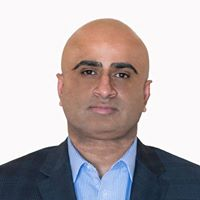 Tej Gill, Calgary, Real Estate Agent