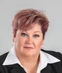 Terri Stephens, Calgary, Real Estate Agent