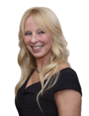 Tracey Manton, Guelph, Real Estate Agent