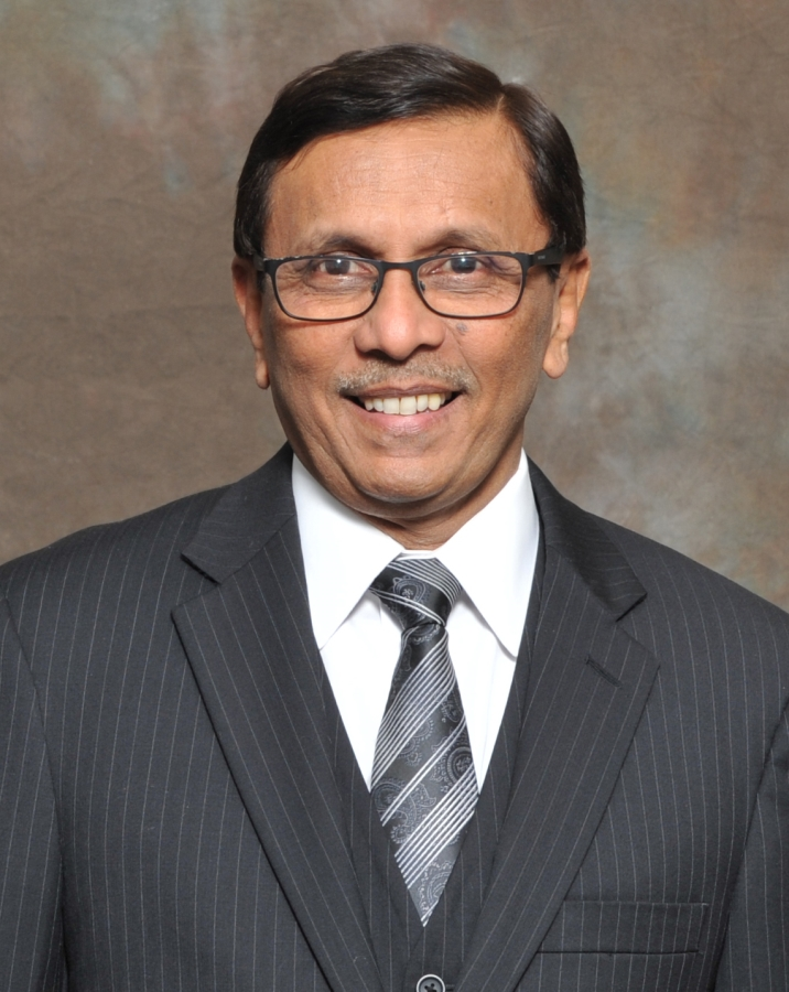 Vijay Aivalli, Mississauga, Real Estate Agent